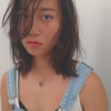 Style : shun