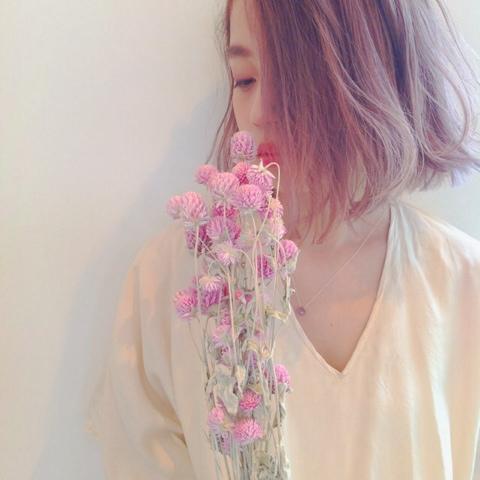 blogger-image--1285949886