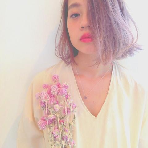 blogger-image--159531833